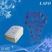 Quality LF-1022 HOT Pressotherapy Lymph Drainage Detoxin Massage Machine for sale