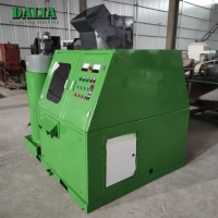 Buy cheap Copper Wire Recycling Machine Aluminum Wire Recycling Machine from wholesalers