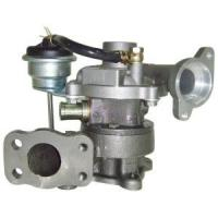 Quality Ford, Citroen, Mazda KP35 Turbo 54359880009,54359880007,9648759980, 0375G9 for sale