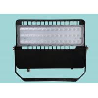 Quality Warm White commercial outdoor led flood lights For Shopping Mall / Exhibition Hall for sale