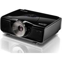 overhead mobile LED/LCD full hd 3d projector for home theater