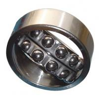 Quality 1316 80X170X39 mm Self Aligning Ball Bearing for sale