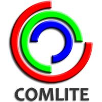 China comlite-led limited logo