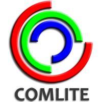China comlite-led limited logo