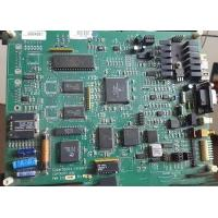 Quality Samsung CP40 CP45 control Mother board for sale