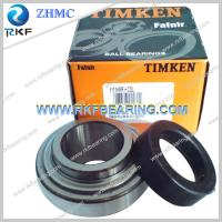 Quality 1111KRR+COL Timken Spherical Bearing for sale