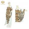 Buy cheap Lady Burka Design Abaya Dubai Islamic Dress Hijab Femme Modest Wear from wholesalers