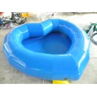 BS-POOL218 inflatable swimming pool