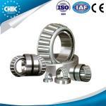 Quality NACHI TIMKEN NTN NSK KOYO bearing 32013 tapered roller bearing 32013 for sale