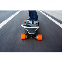 China Factory wholesale off road boosted electric skateboard wholesale