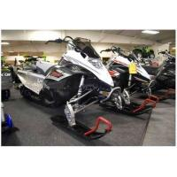 Quality hot selling 2012 Yamaha FX Nytro MTX SE 153 Review snowmobile for sale