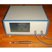 Buy cheap Hair doctor's favorite---FUE hair plantation machine from wholesalers