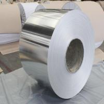 Quality 8011 Aluminium Sheet Coil for PP Cap, ROPP Cap, Twist Off Cap, Lug Cap for sale