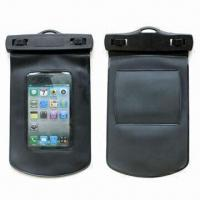 Quality Waterproof Armband Case for iPhone4/4S for sale