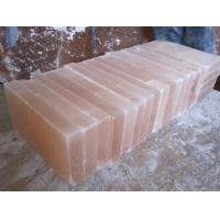 Quality rock salt for cattle feed for sale