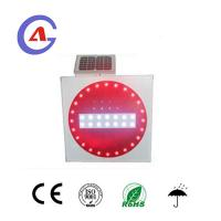 China wholesale safety street warning road custom made reflective traffic sign on sale
