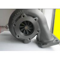Quality Steyr Truck GT42 Turbo 723117-5004S,61560116227 for sale