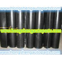 Quality AUTO EPDM SHEET FOR AUTO RUBBER SHEET for sale