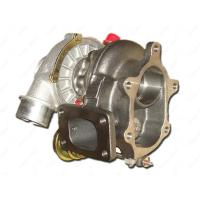 Quality Fiat Ducato II Commercial Vehicle K14 Turbo 53149887016,99462375, 98428577 for sale