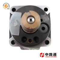 Quality diesel injection pump parts 1 468 336 637 for Iveco for sale