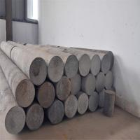 Quality Magnesium Billets for sale