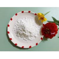 Buy cheap Medical Grade L - Carnosine Powder Pharmaceutical Intermediates For Zinc from wholesalers