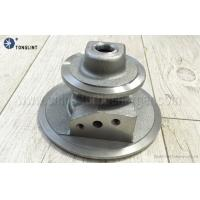 Quality 3LM 4N8969 Turbo Bearing Housing Car Spare Parts Fit For D333C / 3306 Engine for sale