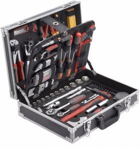 Quality RG1190 Custom Tool Box for sale