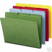 Quality pvc lever arch file folder,paper file folder,pvc file folder,pp lever arch file,leather lever arch files for sale