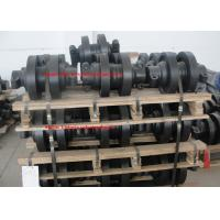Quality Track Roller For Manitowoc 3900,4100,10000 Crawler Crane for sale