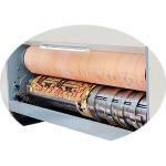 Quality SYK(M)-QB Series Printing Slotting (Die-cutter) Machine for sale