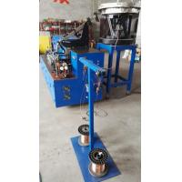 Quality SERVE HIGH QUALITY COIL NAIL COLLATOR WITH FAVORABLE PRICE FROM CHINA for sale