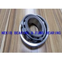 Buy cheap Single Row Sealed Industrial Roller Bearings 92609EH N/NU/NJ/NUP/NF Types from wholesalers