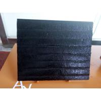 Quality High Quality China Mine composite wear resistant steel plate for promotion for sale