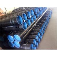 Quality ASTM A333 CARBON STEEL SEAMLESS PIPES for sale