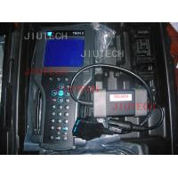 Quality ISUZU GM TECH2 with ISUZU 24V adapter for truck diagnostic  software version V11.540 for sale