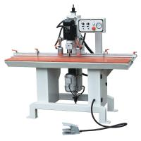 Quality Up and Down Concentric Boring Machine for sale