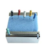 Buy cheap Dental Endo Clean Stand Measuring from wholesalers