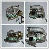 Quality 724639-5006S Car Turbo Parts Water Cooled Turbo 14411-2X900 14411-VC100 Terrano II for sale