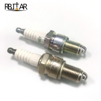 Quality 12120047375 12120040551 Bmw Spark Plugs for sale