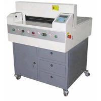 Quality MY480-60V Digital Electric Paper Cutter for sale