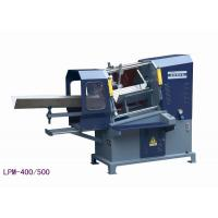Quality CE-label maker LPM series-ISEEF for sale