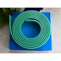 Quality 50 * 9 Three - Layer Screen Printing Squeegee Blades Sharp For Textiles for sale