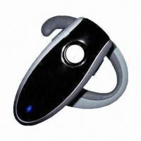 Quality Bluetooth Headset with Anti-radiation Design for sale