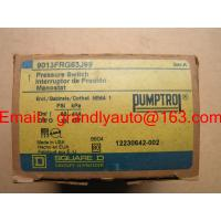 Quality Factory New Schneider Square D Magnetic Contactor 8702SCO7S for sale
