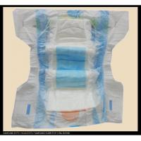 Quality Disposable Daby Diaper with High Quality for sale