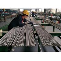 600 Inconel Nickel Alloy Carburizing Chloride Containing Environments Strip