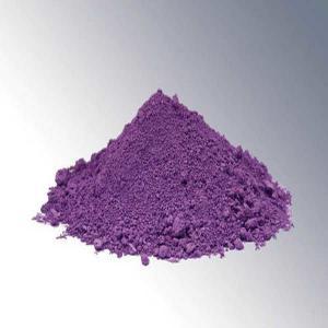 Quality Unique Textile Disperse Dyes , Disperse Violet Dye HA-RF 100% ISO Certification for sale