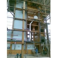 Quality Step and Reciprocating Grate Biomass Steam Boiler for Industrial(10-35T/H) for sale