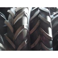 China Tractor tyre 13.6-24 R-1 on sale